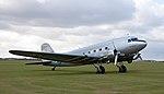 Douglas C-47B 44-77020 F-AZOX (5921301135).jpg