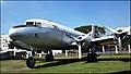Douglas C-54 Skymaster.jpg