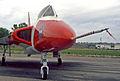 Douglas F5D-1 Skylancer In Oregon.jpg