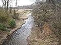 Downstream Leader Burn - geograph.org.uk - 1743173.jpg