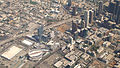 Downtown-Los-Angeles-LA-Live-Aerial-view-from-south-August-2014.jpg