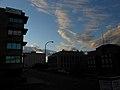 DowntownMinotSkyline.jpg