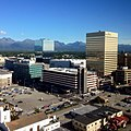 Downtown Anchorage, Alaska.jpg