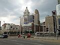 Downtown Cincinnati.JPG