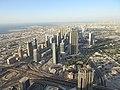 Downtown Dubai - Dubai - United Arab Emirates - panoramio (19).jpg