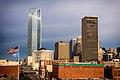 Downtown Oklahoma City3.jpg