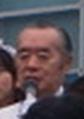 Dr.Nakamatsu in Akihabara 2007 cropped.png