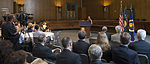 Dr. Dava J. Newman Ceremonial Swearing-In (201507140024HQ).jpg