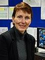 Dr. Helen Sharman (cropped).jpg