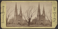 Dr. Hutton's Church on Second Avenue, from Robert N. Dennis collection of stereoscopic views.png