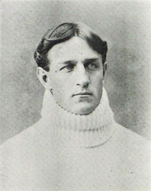 John B. Eckstorm