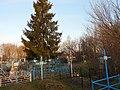 Drabiv, Cherkas'ka oblast, Ukraine - panoramio.jpg