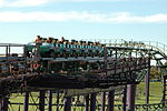 Dragon Fire (Canada's Wonderland).jpg