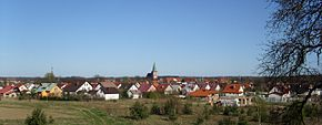 Drawsko Panorama.jpg