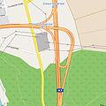 Dreieck Kassel-Sued.jpg