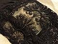 Dress (AM 17164-5).jpg