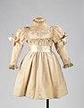 Dress MET 50.10.8 CP4.jpg