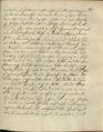 Dressel-Lebensbeschreibung-1751-1773-047.tif