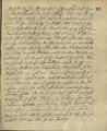 Dressel-Lebensbeschreibung-1773-1778-099.tif