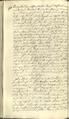 Dressel-Stadtchronik-1816-090.tif
