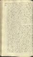 Dressel-Stadtchronik-1816-164.tif