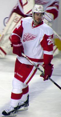 Drew Miller Red Wings.png