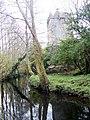 Drimmeen River - geograph.org.uk - 1253669.jpg
