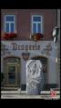 Drogerie - am Stadtplatz in Klosterneuburg.png