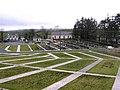 Drumragh Graveyard, Fireagh - geograph.org.uk - 731828.jpg