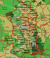 Du Karte Meiderich.png