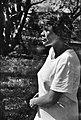 Duatlon '88 (55) Jane Salumäe.jpg