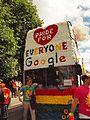 Dublin Pride Parade 2017 10.jpg