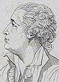 Dubois crance.jpg