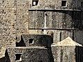Dubrovnik, Minceta 4.jpg