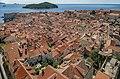 Dubrovnik2 (js).jpg