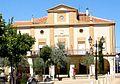 Dueñas - Ayuntamiento.jpg