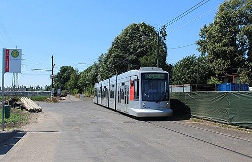 Duesseldorf-rheinbahn-sl-706-nf8-964749.jpg
