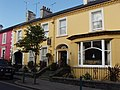 Dufferin Coaching Inn , Killyleagh - geograph.org.uk - 1582039.jpg
