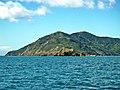 Duffers Reef at Forsyth Island.jpg