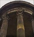 Dugald Stewart Memorial, Calton Hill (7101402879).jpg