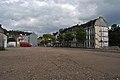 Duisburg, Bruckhausen, 2012-06 CN-03.jpg