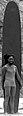 Duke Kahanamoku 1920 (cropped).jpg