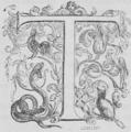 Dumas - Vingt ans après, 1846, figure page 0340.png