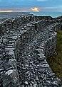 Dun Aengus Promontory Fort.jpg