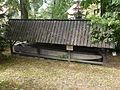 Dunajec i okolice summer 2015 129$.JPG