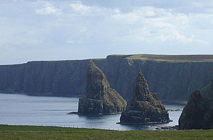 Duncansby-Stacks.jpg