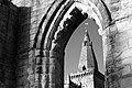 Dunfermline Abbey (10136046826).jpg
