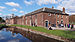 Dunham Massey stables and carriage hall.jpg