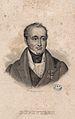 Dupuytren, Guillaume (1777-1835) CIPB1425.jpg