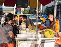 Durian and jackfruit vendor (00906).jpg